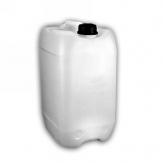 Roth Heliostar® szolárfolyadék, 5 liter