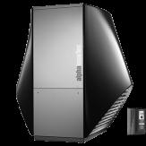 LW 251A-LUX 2.0 en