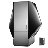 LW 310A-LUX 2.0