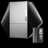 LW 90ARX-LUX 2.0
