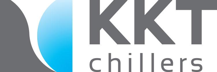 KKT chillers